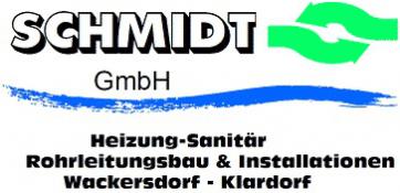 HeizungSchmidt_Sponsor